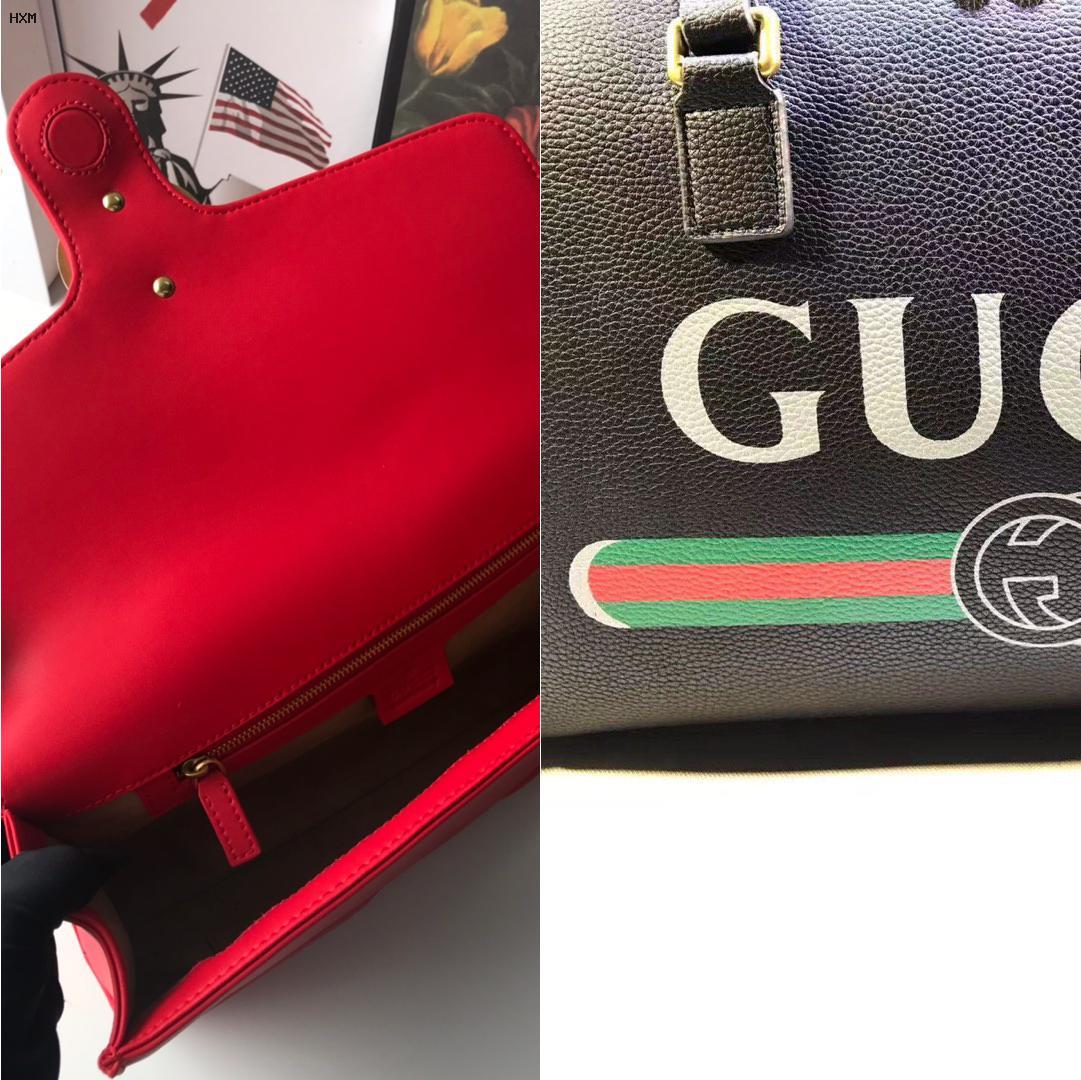 gucci shoes flashtrek