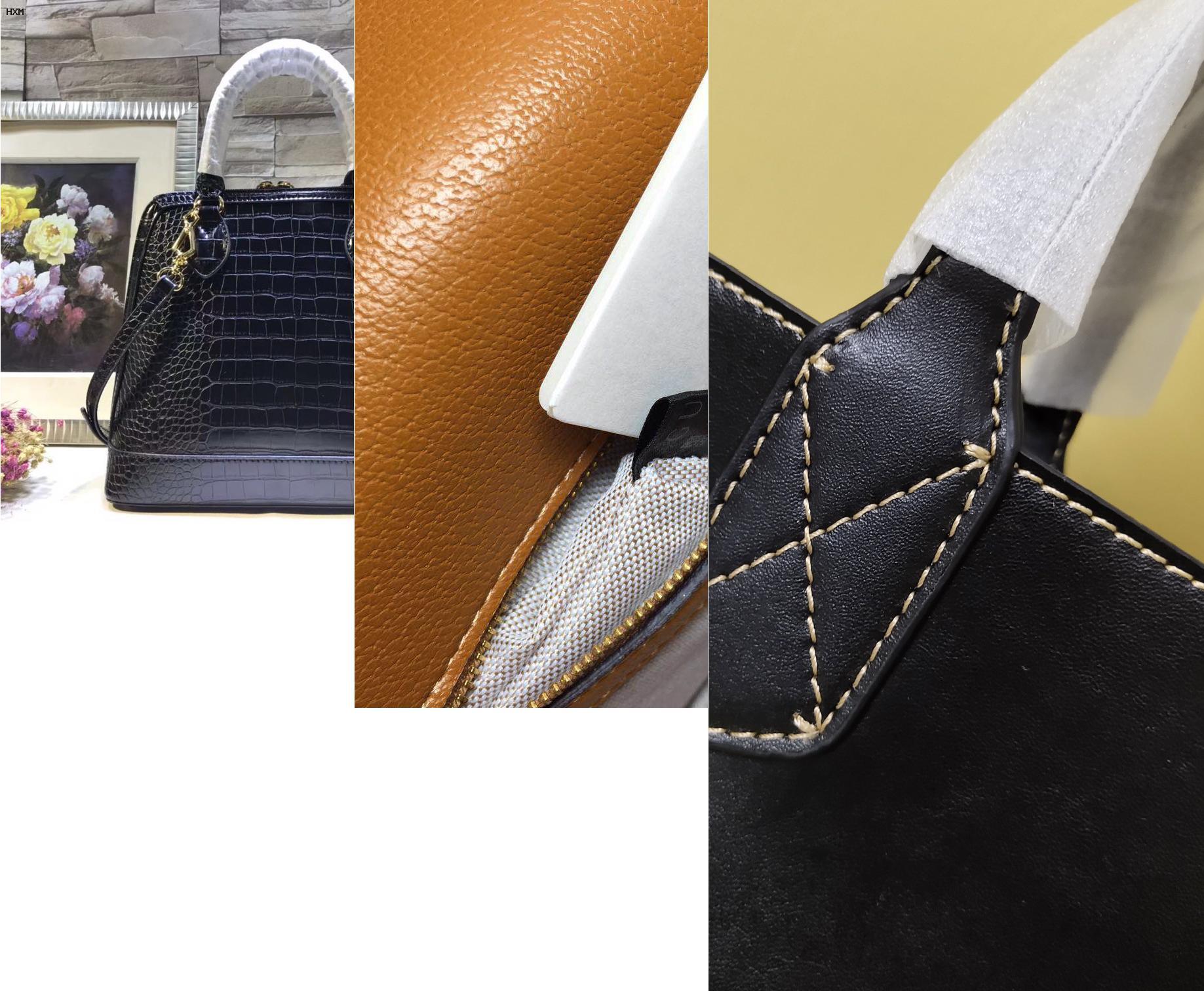 sac ceinture gucci print petite taille