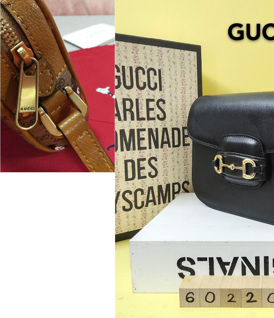sac gucci marmont soldes