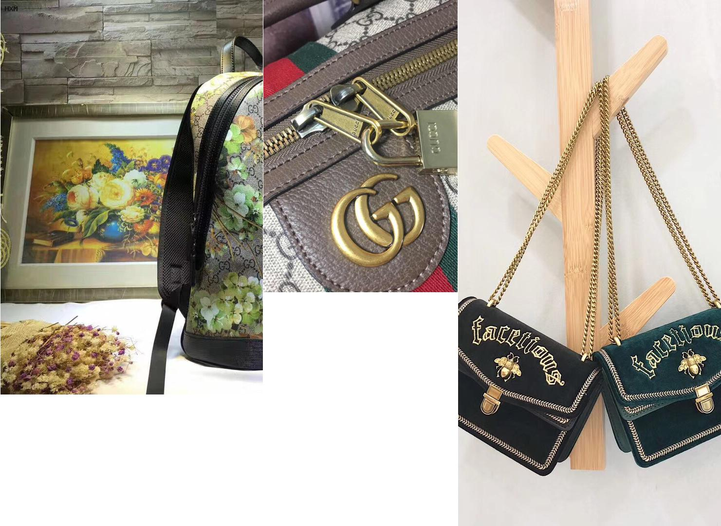 sac gucci ophidia occasion