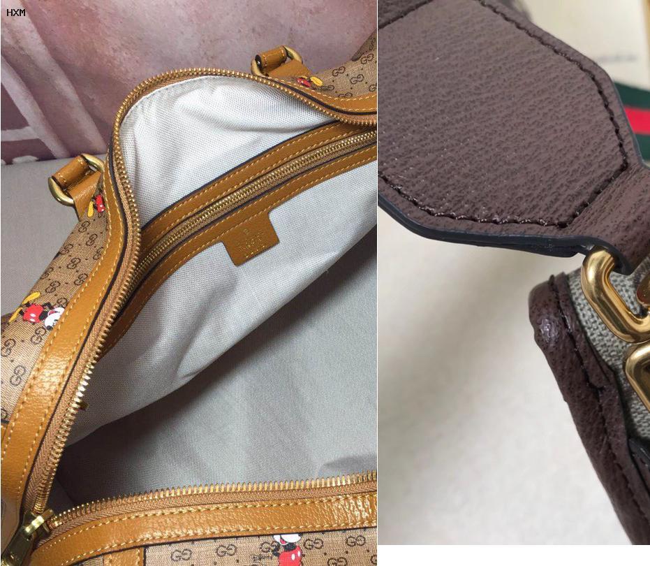 sandales marmont gucci